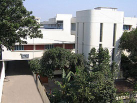 Picture of Department of Printing and Publications